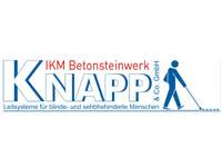 IKM-BETONWERK KNAPP & Co. GmbH
