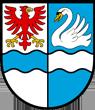 Henning von Schnakenburg